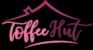 Toffee Hut